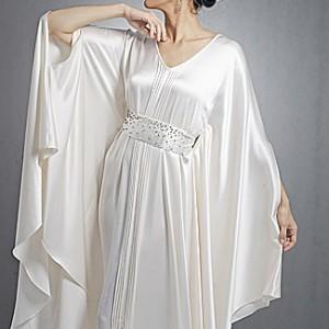 baju pengantin Rizalman Ibrahim