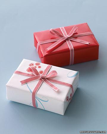 kotak hadiah berkat, wedding favors