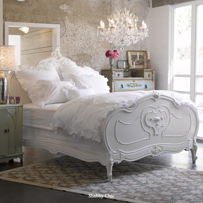 bilik pengantin drama, theatrical wedding room