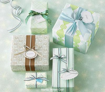 wedding favor gift boxes, kotak berkat perkahwinan