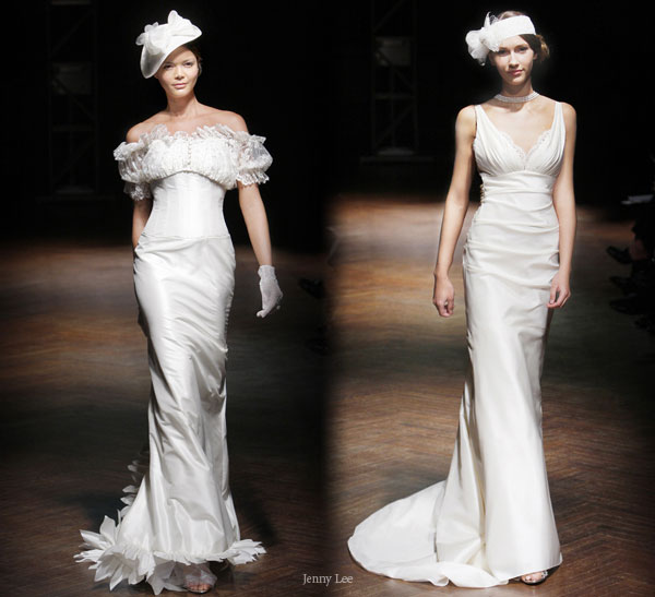 Roaring 1920 39 s themed wedding weddings wedding forums for Roaring 20s wedding dress