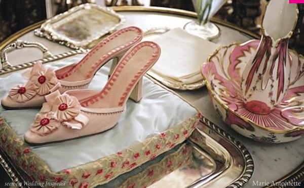 converse shoes marie antoinette