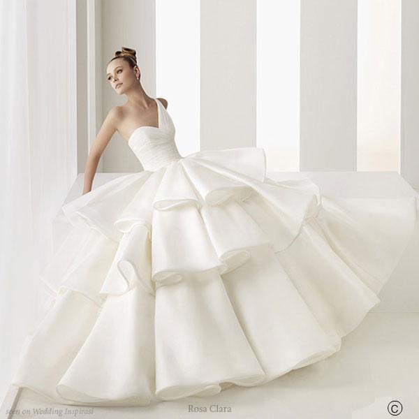 FaShIoN !!   Beautiful_wedding_dress