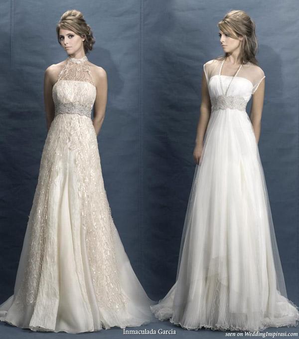 Свадебное платье с кружевной спиной киев
