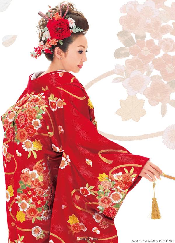 https://www.weddinginspirasi.com/wp-content/uploads/2010/03/red_japanese_kimono.jpg