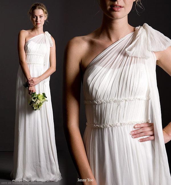 наименования как пошить платье греческого стиля фото веселый