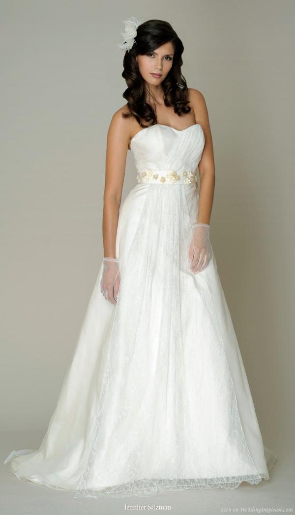 Wedding Dresses Daisy