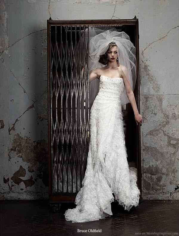 Fashion celebrity 60s style wedding dresses pics gallery for 60s style wedding dresses