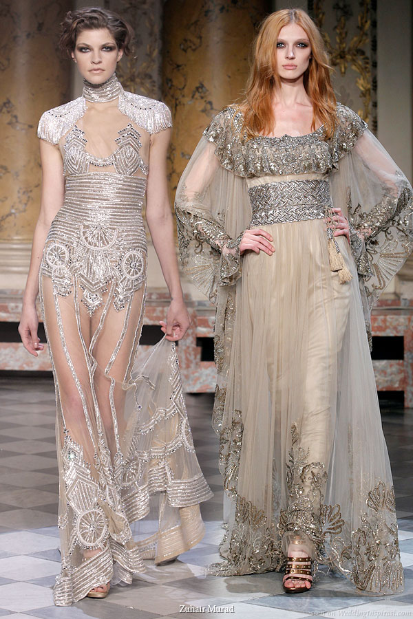 http://www.weddinginspirasi.com/wp-content/uploads/2010/05/fashion_desinger_couture_runway.jpg