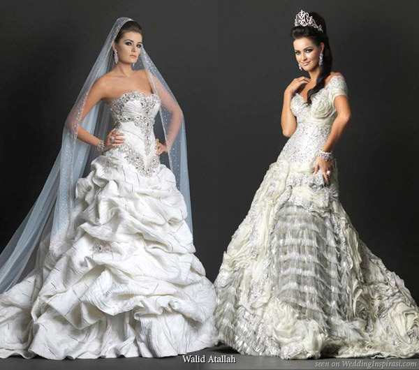 wedding dresses consignment nyc 35