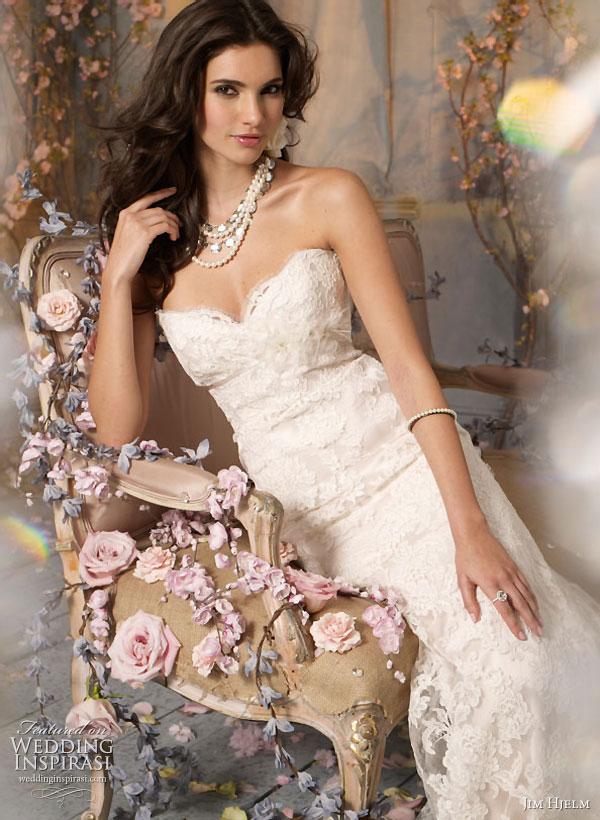 صور فساتين اعراس سمكة 2014 ، فساتين سمكه للعرائس بالصور 2014 jim-hjelm-wedding-dress-gown-fall-2010.jpg