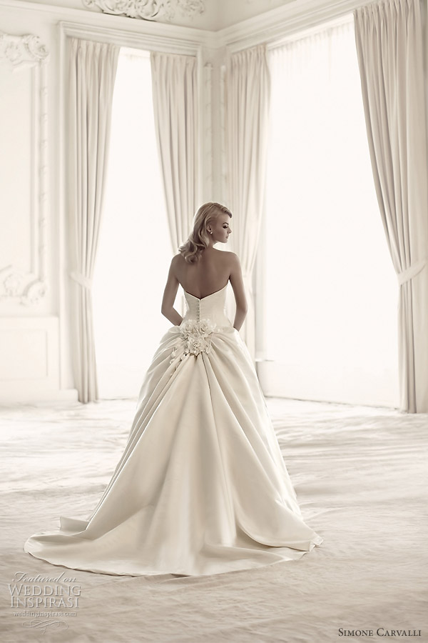 Welcome new post has been published on for Second hand wedding dresses near me