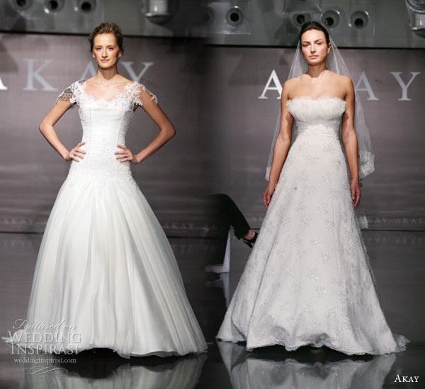 Turkish Wedding Dress 5 Good Akay Gelinlik Wedding Dresss
