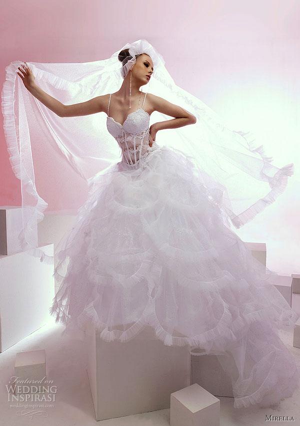 صور فساتين اعراس سوريا 2014 ، فساتين عرائس سوريه بالصور 2014 mirella-2010-wedding-dress.jpg