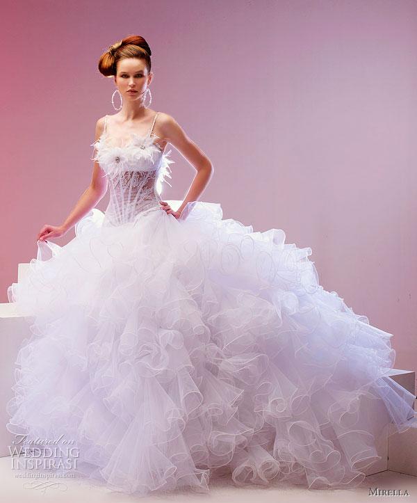 صور فساتين اعراس سوريا 2014 ، فساتين عرائس سوريه بالصور 2014 mirella-2010-wedding-gown-dress.jpg