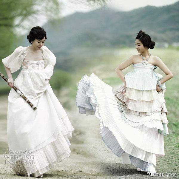https://www.weddinginspirasi.com/wp-content/uploads/2010/08/hanbok-lynn-korean-wedding-dress.jpg