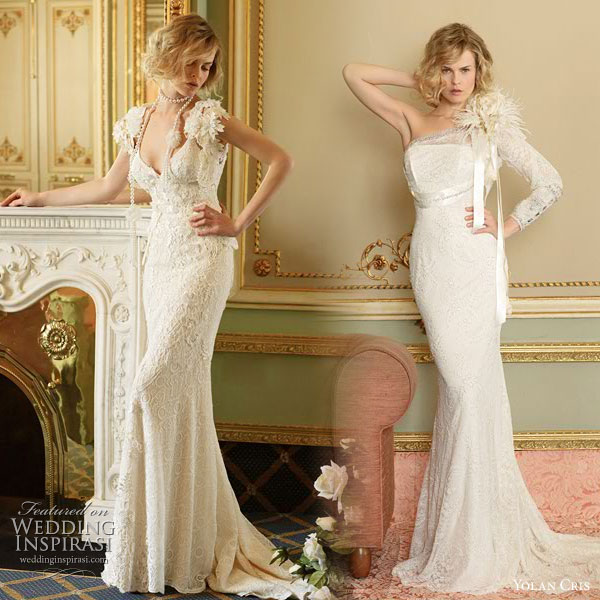 wedding dresses 2010 collection. wedding Dresses Divas 2010