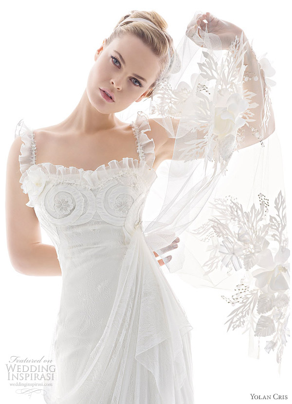 Show Wedding Gowns