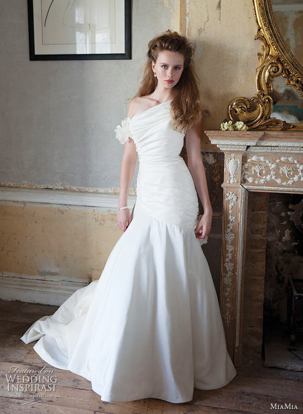 Wedding Gowns Miami