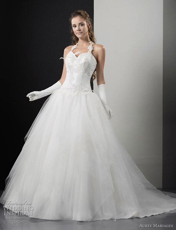 Impressive Bridal Gowns Wedding Dresses 600 x 782 · 52 kB · jpeg