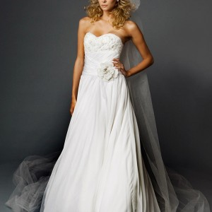 chagoury-couture-wedding-gown-2010