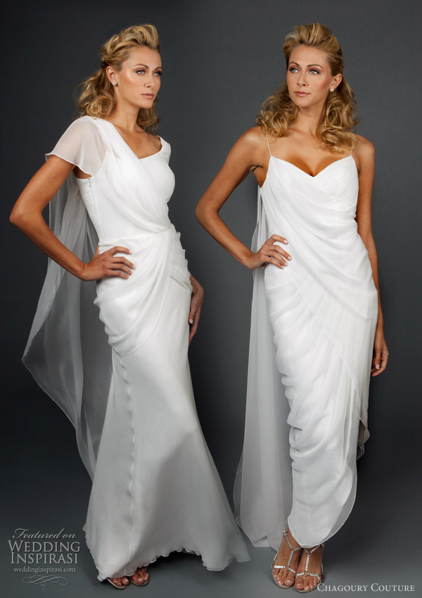 Chagoury-Simple-Wedding-Dresses-2011