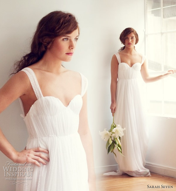 Pronuptia Wedding Dress 85 Stunning Sunday Morning wedding gown