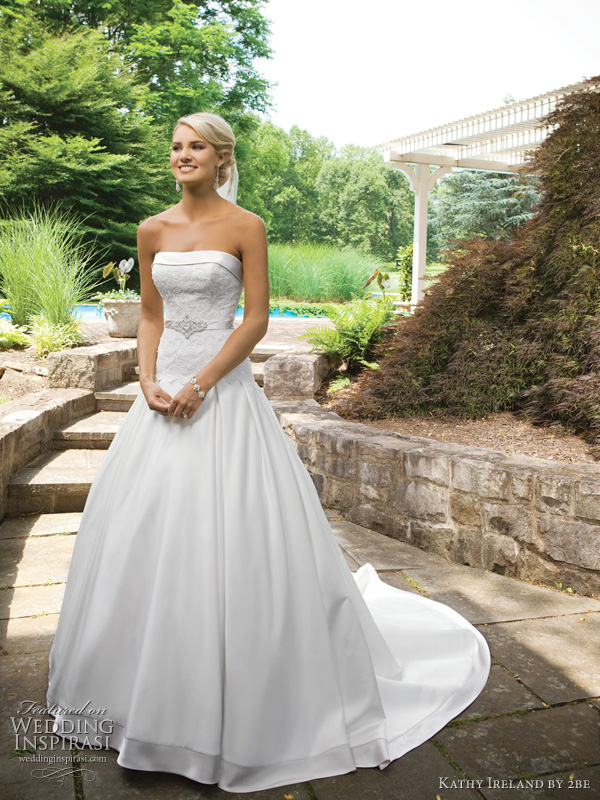 Wedding Dresses And Prices In Ireland 90