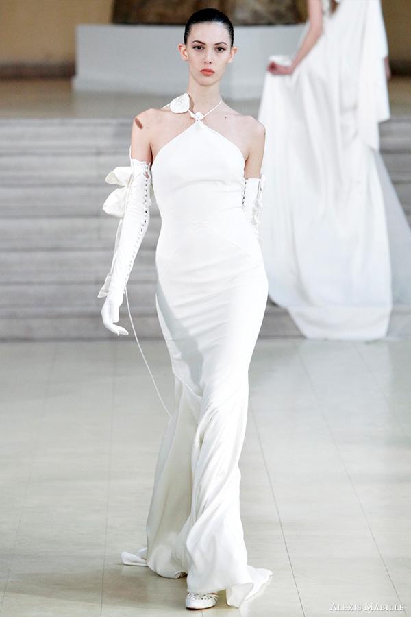 Consignment bridal gowns atlanta ga mini bridal for Wedding dress boutiques in atlanta