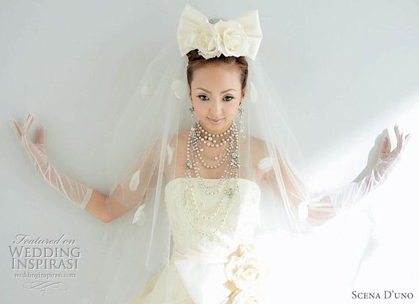 Western Wedding Dresses.Scena D Uno Western Wedding Dresses Wedding Inspirasi