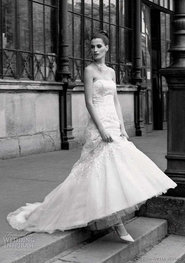Pronuptia Wedding Dress 16 Luxury Pronuptia Studio wedding gown