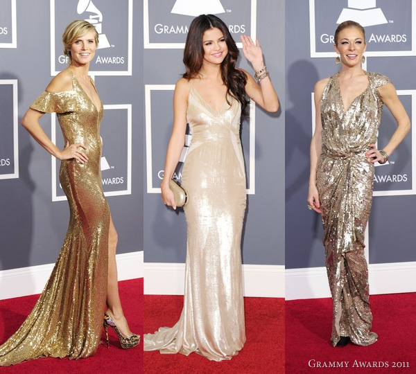 justin bieber and selena gomez grammys 2011. pictures of Justin Bieber