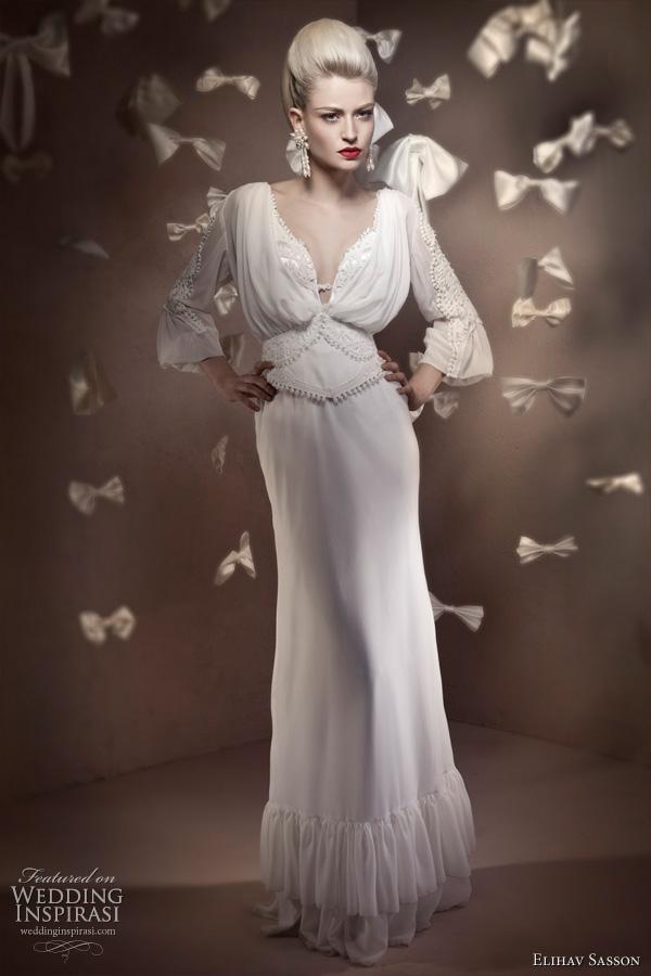Ballerina Wedding Dresses 52 Amazing Wedding dress with sleeves