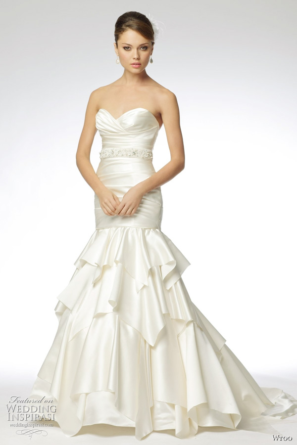2011 watters wtoo wedding dress