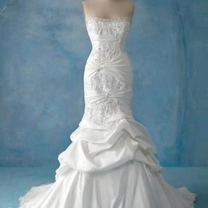 ariel wedding dress disney