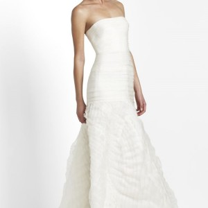 bcbg max azria wedding dresses 2011