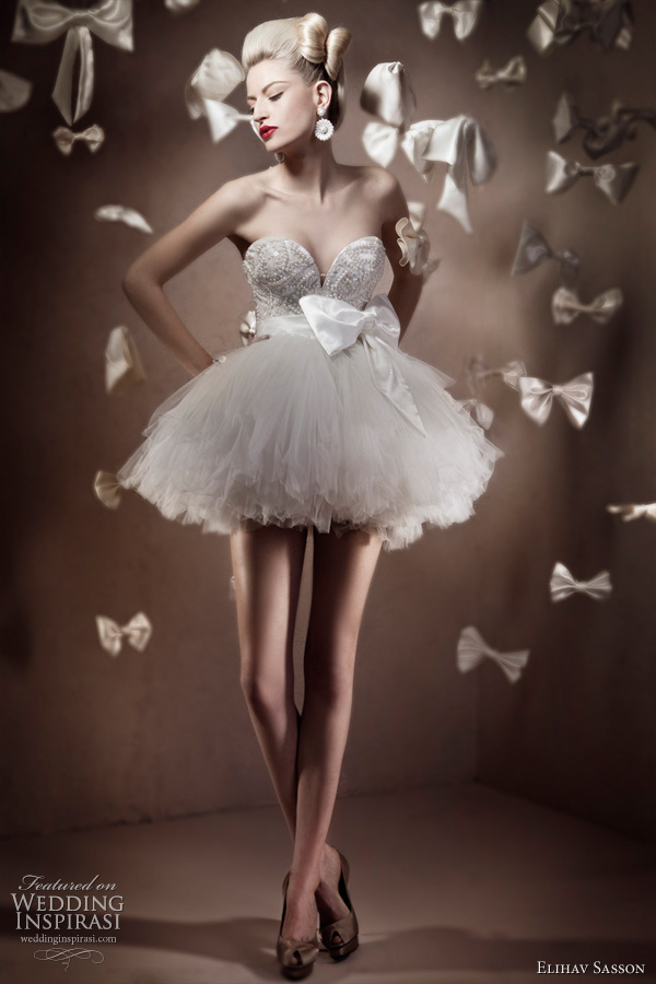 black swan ballerina costume. Ballerina wedding dress by