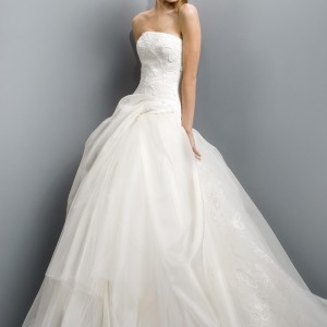 jesus peiro wedding dresses