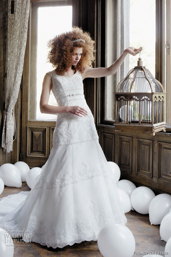 Pronuptia Wedding Dress 19 Fresh Pronuptia Paris collection Secr