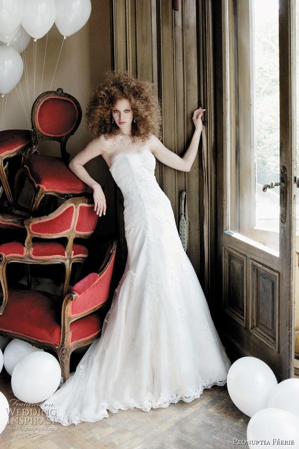Pronuptia Wedding Dress 13 Spectacular Pronuptia bridal gown collection