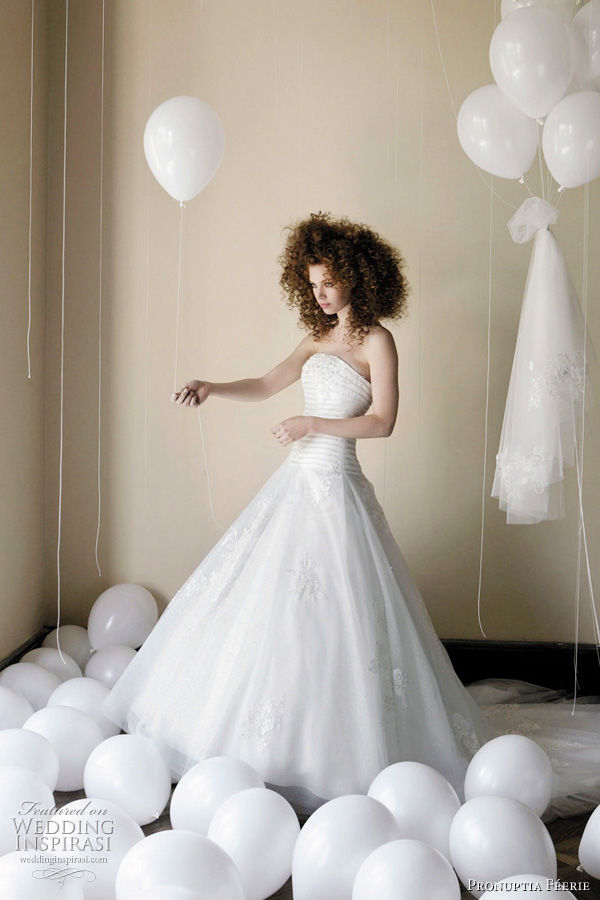Pronuptia Wedding Dress 17 Lovely Pronuptia Paris bridal gown
