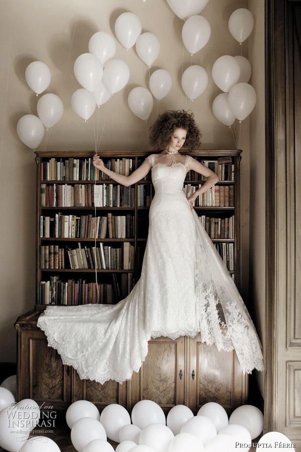Pronuptia Wedding Dress 31 New Pronuptia wedding dress collection