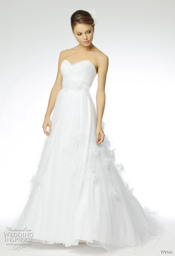 watters wedding dress 2011 wtoo
