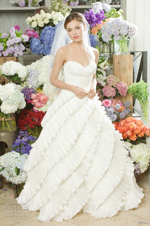 watters wtoo fall 2011 bridal