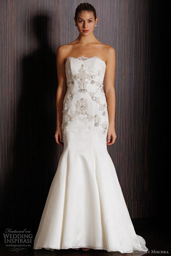 Badgley wedding dresses for Largest selection of wedding dresses