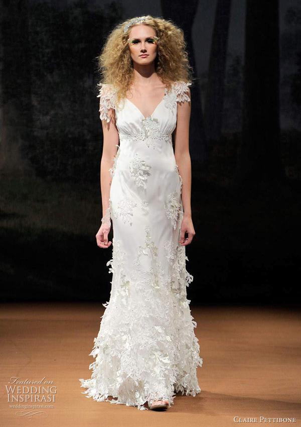 claire pettibone bridal uk