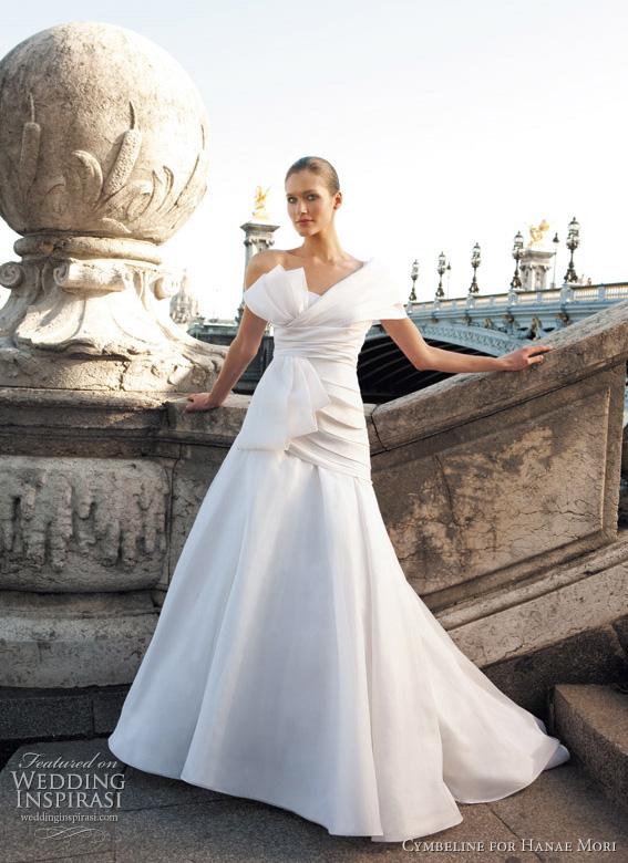 Indiana Wedding Dresses 3 Vintage cymbeline paris wedding dress