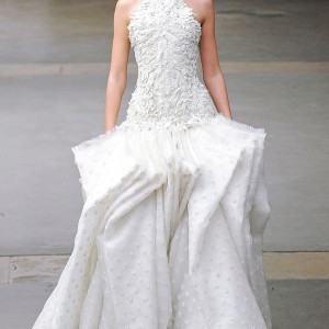 kate middleton wedding dress mcqueen