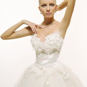 Used Wedding Dresses Boston