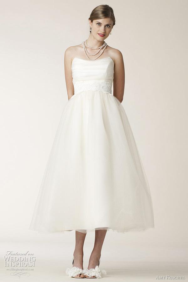Silk Charmeuse Wedding Dress 94 Popular paige wedding dress amy